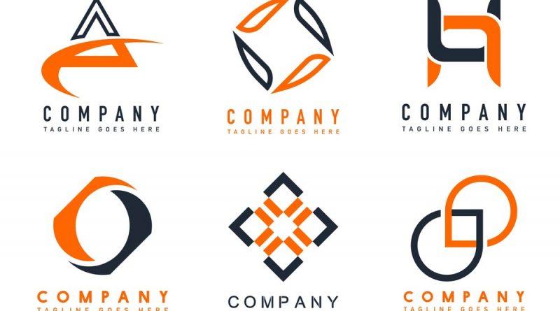 Générateur logo gratuit