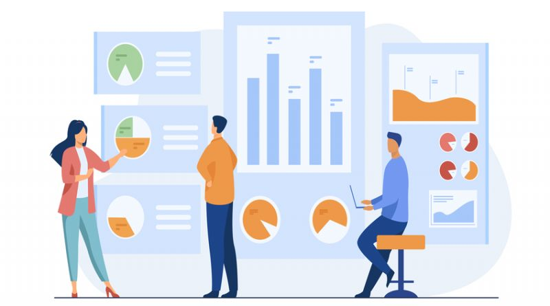 meilleurs outils d'analyse SEO