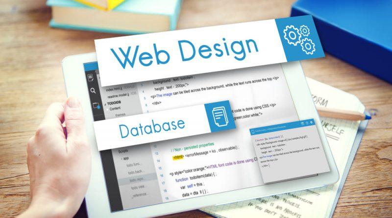Webdesign conseils blog professionnel