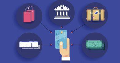 choisir la meilleure banque pour microentreprise