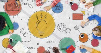 créer entreprise en ligne