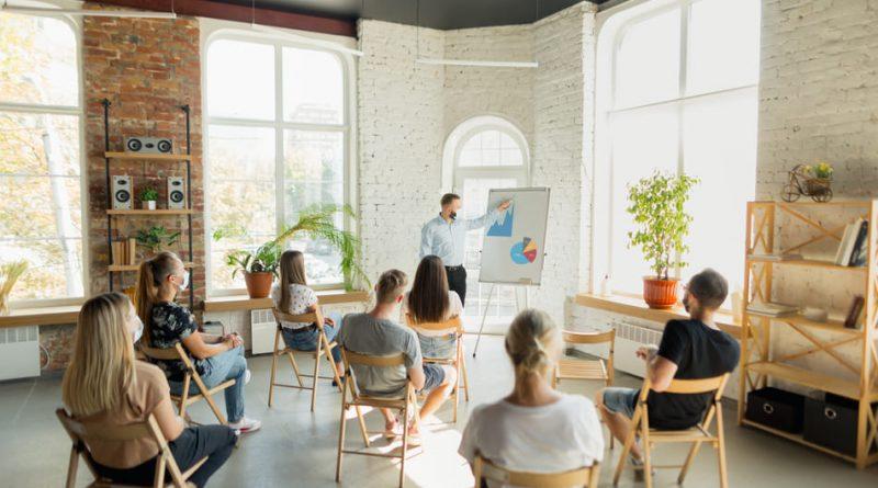 formation en réseaux sociaux