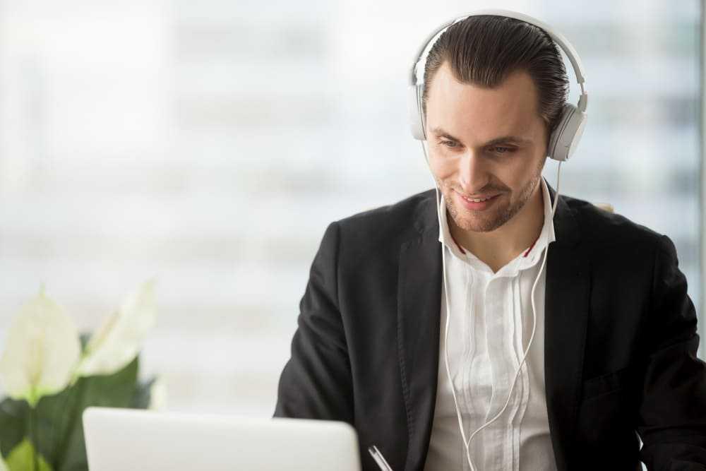 Gérer un business en ligne d'infopreneuriat