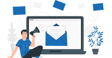 meilleurs outils emailing marketing