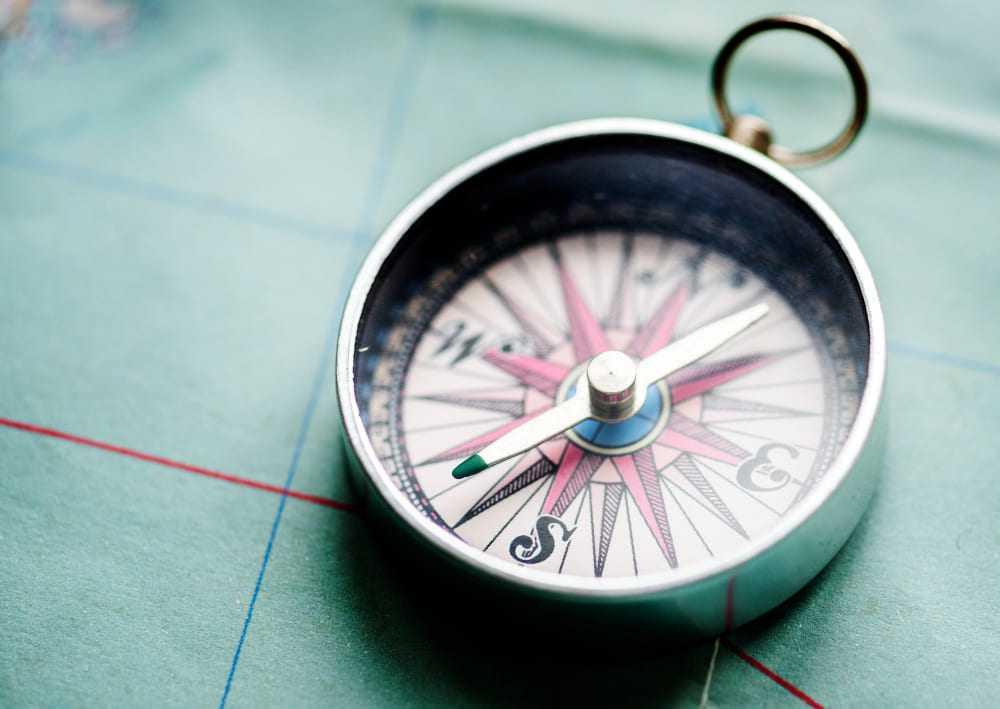Définir les repères du benchmark