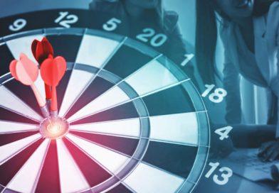 Comment faire un benchmark concurrentiel