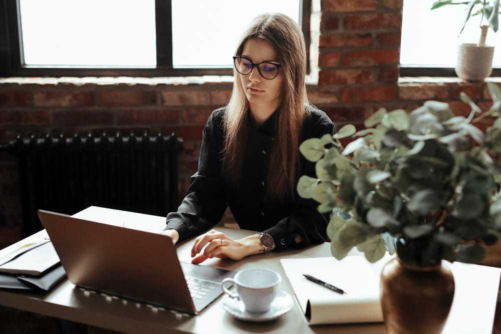 formation professionnelle en ligne
