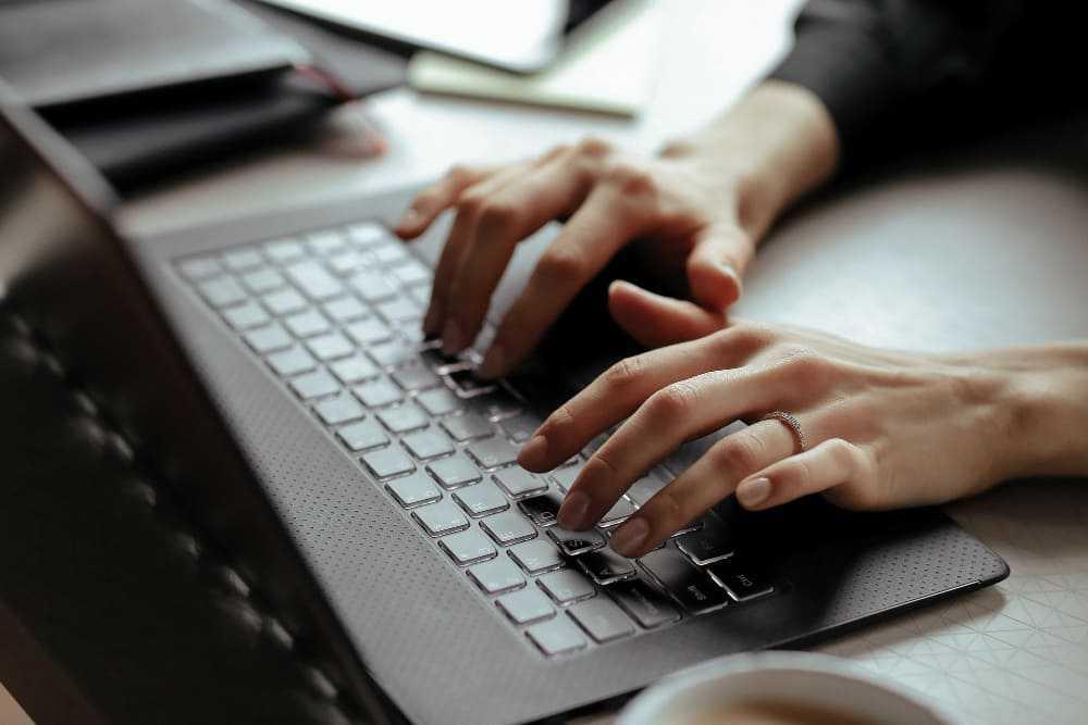 se former avec le digital learning