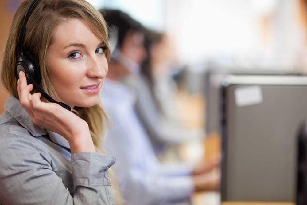 répondeur et communication sonore