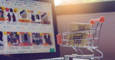solutions expédition e-commerce
