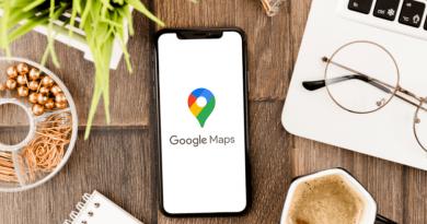 google maps visibilité webmarketing
