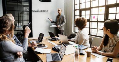 Groupe de travail, gestion projet