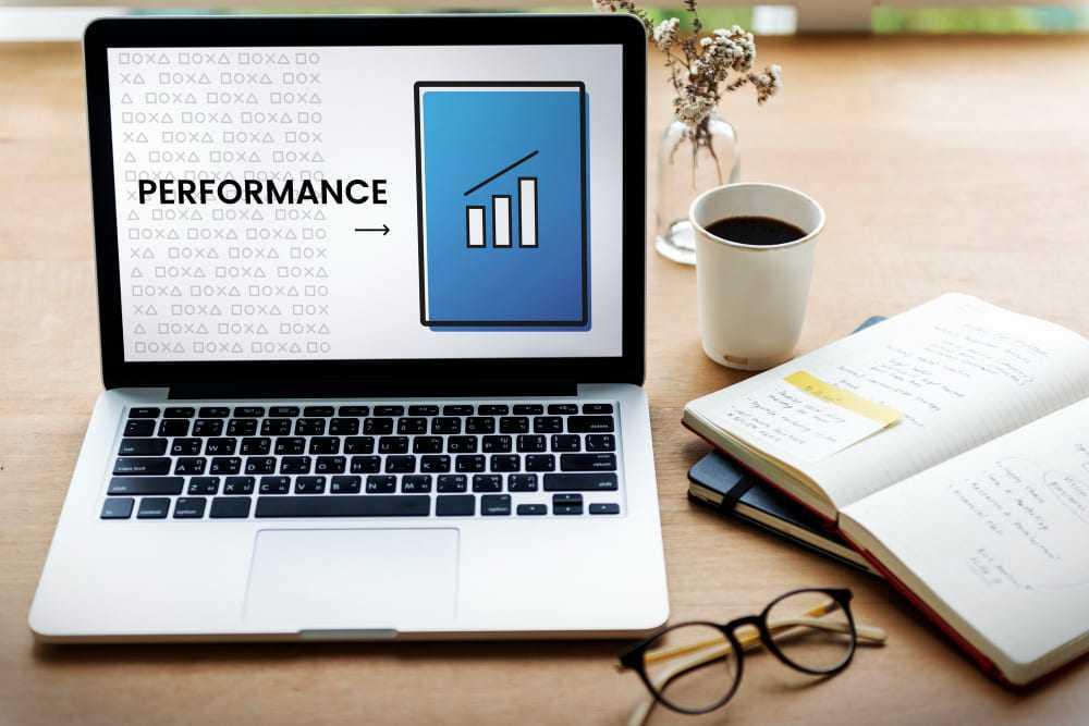 améliorer sa compréhension client avec inbound marketing
