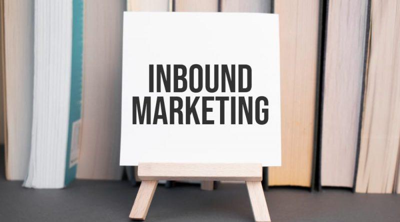 segmenter avec inbound marketing