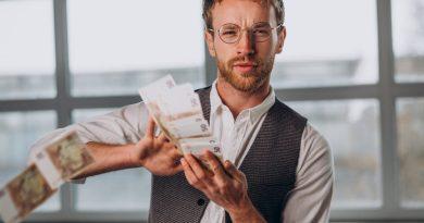 gagner argent avec un blog