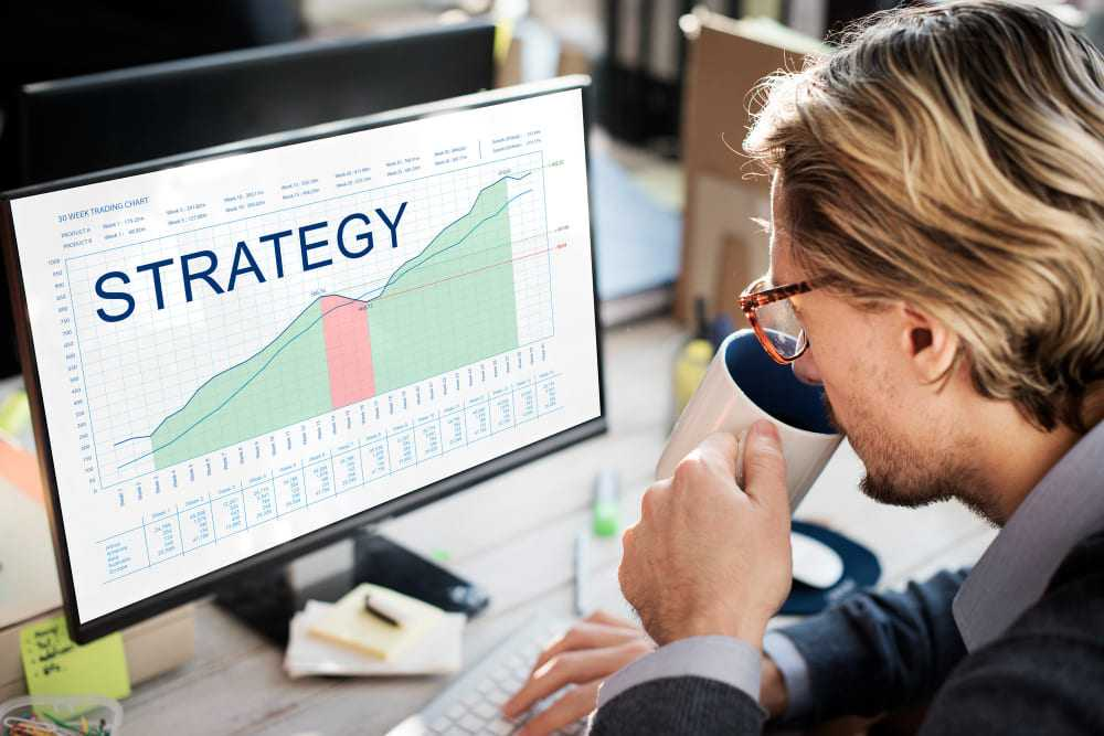 investir sur les marchés en ligne