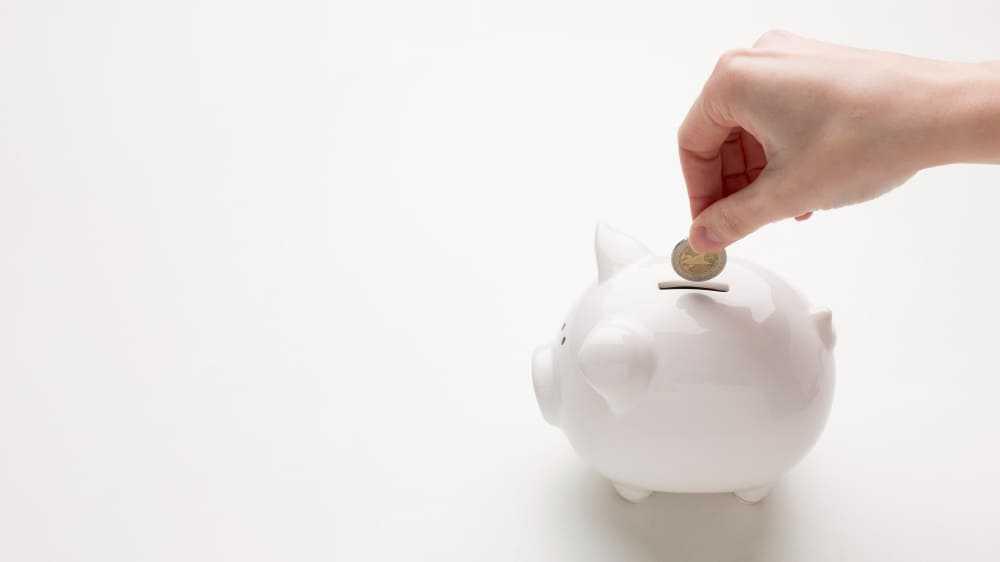 Ouvrir une épargne pour investir