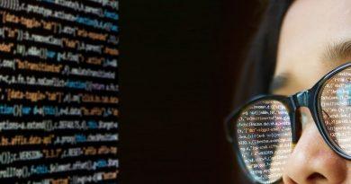 prestation sécurité informatique site web